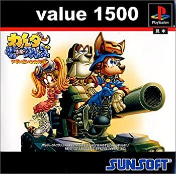 テレビゲーム, その他 Value 1500