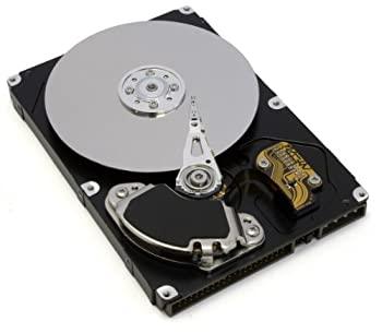 【中古】0A35154 Hitachi Deskstar 7K1000 HDS721075KLA330 ハードドライブ 0A35154