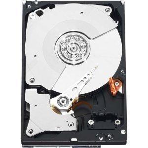 【中古】Western Digital wd1003fbyx 1?TB 3.5?'内蔵ハードドライブ。1tb re4?SATA 7200rpm 3?GB/s 3.5インチEnt HD Satahd。SATA / 300???7200?rpm???64
