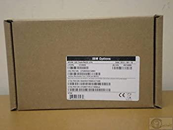 【中古】レノボ・ジャパン旧IBM ServeRAID-M5200用 1GB Flash/RAID5 UPG 47C8660