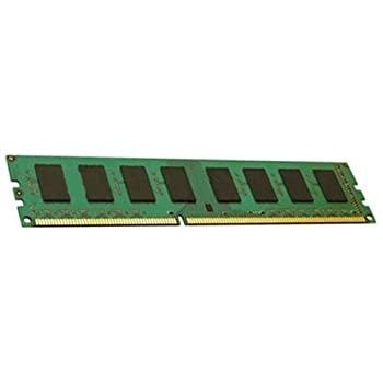 【中古】レノボ・ジャパン 8GB(1x8GB 2Rx8 1.35V)PC3L-12800 1600MHz VLP RDIMM 46W0708