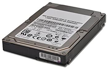 【中古】レノボ・ジャパン旧IBM 1TB 7.2K NL SAS 6Gbps 2.5型 HS Gen3 HDD 00AJ086
