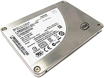 【中古】インテルSSD 320シリーズ160?GB???ssdsa2bw160g3h