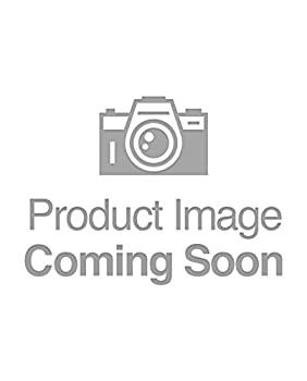 【中古】レノボ・ジャパン IBM NeXtScale n1200 CFF 1300W 電源機構 00Y8652