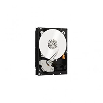 【中古】Western Digital Westernデジタルブルーwd5000lpvx 500?GB 5400rpm sata3sata 6.0?GBS 8?MBノートブックハードドライブ(2.5?inch) / wd5