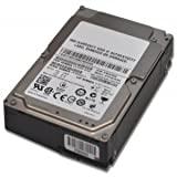 【中古】レノボ・ジャパン旧IBM 2TB 7200rpm 6Gb NL SATA 3.5型 G2HS 512e HDD 00FN113