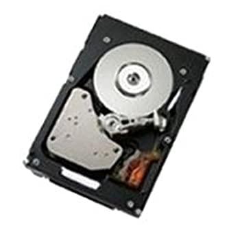 【中古】レノボ・ジャパン旧IBM 600GB 15K 12Gb SAS 2.5型 G3HS 512e HDD 00NA231