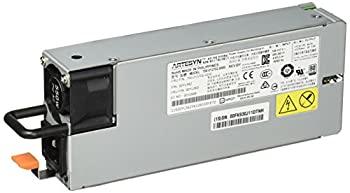 【中古】レノボ・ジャパン旧IBM 550W 高効率型ホットスワップ電源機構 00FK930