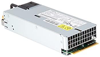 【中古】レノボ・ジャパン旧IBM 750W 高効率型ホットスワップ電源機構 00KA096