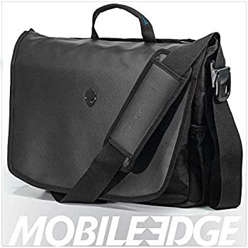 パソコン・周辺機器, その他 Mobile Edge Alienware Vindicator 2.0 Messenger(13.315.617.3) PC AWV1317M2.0