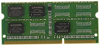 【中古】プリンストン DOS/V ノート用メモリ 2GB PC3-8500 DDR3-SDRAM (2Gbit/256x8) PDN3/1066-A2G