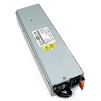 【中古】IBM POWER SUPPLY 460W RED. 80 PLUS