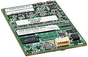 【中古】レノボ・ジャパン旧IBM ServeRAID-M5100用 512MB Flash/RAID5 UPG 81Y4487