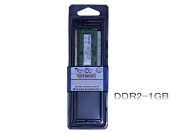 【中古】FMV-BIBLO NB NB50/NB55での動作保証1GBメモリ