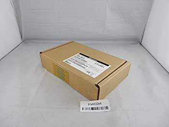 【中古】レノボ・ジャパン ServeRAID-M5120 コントローラー 81Y4478