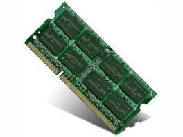 【中古】dynabook Satellite B350/B550/B560/T560用DDR3 4GBメモリ