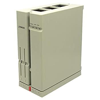 パソコン・周辺機器, その他 HELMETS X68000 for RaspberryPi 23 MONAC-003