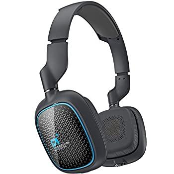 【中古】ASTRO Gaming A38 Wireless Headset アストロゲームゲーム A38 ブルートゥースワイヤレスヘッドセット [並行輸入品]