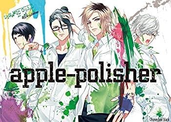 【中古】【初回限定版B盤】DYNAMIC CHORD feat.apple-polisher画像