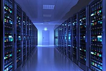 【中古】ST3500320AS - REFURB 90DAYS WARRANTY 500GB BARRACUDA SATA 7200 RPM 32MB 3.5IN 8.5MS [並行輸入品]画像