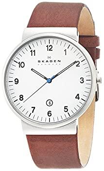 腕時計, メンズ腕時計  SKAGEN SKW6082