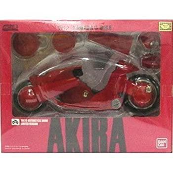 おもちゃ, その他  AKIRA