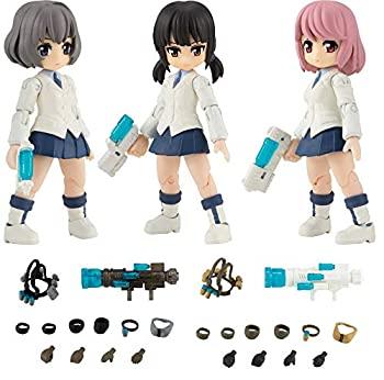 おもちゃ, その他 AQUA SHOOTERS!(!)02 (BOX) 10