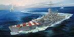 【中古】1/700 イタリア海軍 ヴィットリオ・ヴェネト級戦艦 ローマ 1943 [並行輸入品]