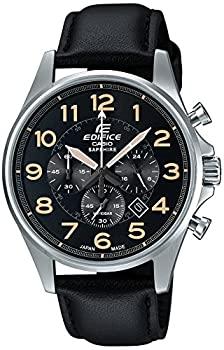腕時計, メンズ腕時計  EFB-508JL-1AJF