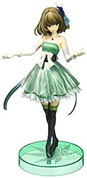 コレクション, フィギュア Kotobukiya The Idolmaster: Cinderella Girls: Kaede Takagaki Ani-Statue
