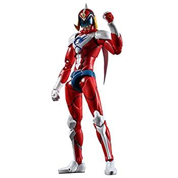 【中古】Infini-T Force Polimar Fighter Gear Ver.画像