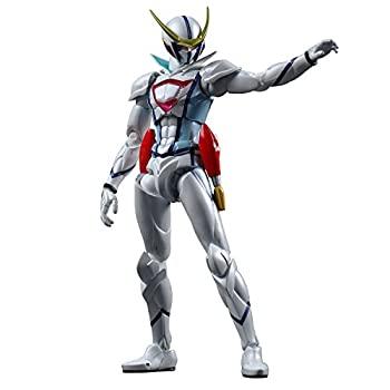 【中古】Infini-T Force キャシャーン ファイティングギア ver. アクションフィギュア画像