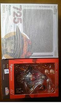 コレクション, フィギュア figma ! 2 ! 2 2