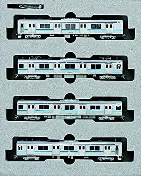 プラモデル・模型, その他 KATO N 205 3100 4 10-294
