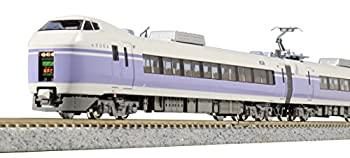 プラモデル・模型, その他 KATO N E351 8 10-1342