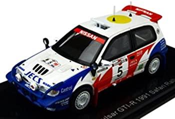おもちゃ, その他 LUMYNO 143 GTI-R 91 5 S.BlomqvistB.Melan