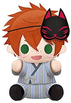おもちゃ, その他 Pitanui mode