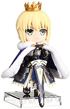 コレクション, フィギュア  Fate Grand Order PVC