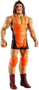 【中古】WWE FMF17 Chad Gable Figure Boys Multi-Colour 15 cm