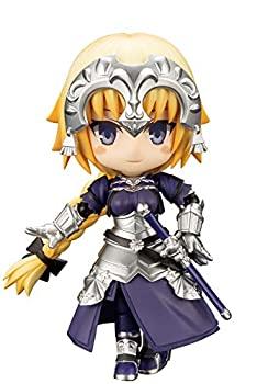 コレクション, フィギュア  FateGrand Order PVC
