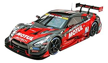 おもちゃ, その他  118 MOTUL AUTECH GT-R SUPER GT GT500 2016 Rd.4 Sugo No.1