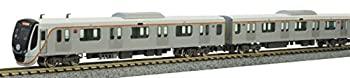 【中古】グリーンマックス Nゲージ 東急6020系 大井町線 7両編成セット 動力付き 30750 鉄道模型 電車