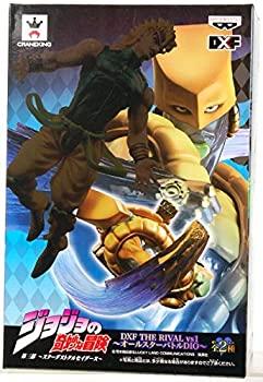 コレクション, フィギュア  DXF THE RIVAL vs1 -DIO-