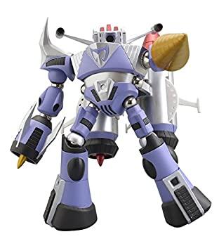 【中古】ダイナマイトアクション!HYBRID No.2 ロボットガールズZ スペースバラタック ノンスケールPVC&ABS製塗装済み可動フィギュア画像