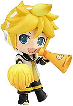 コレクション, フィギュア  Ver.Cheerful JAPAN ABSPVC