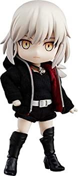 コレクション, フィギュア  FateGrand Order Ver. ABSPVC