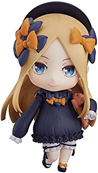 コレクション, フィギュア  FateGrand Order ABSPVC