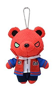 おもちゃ, その他  - Division Rap Battle - Buster Bros!!!