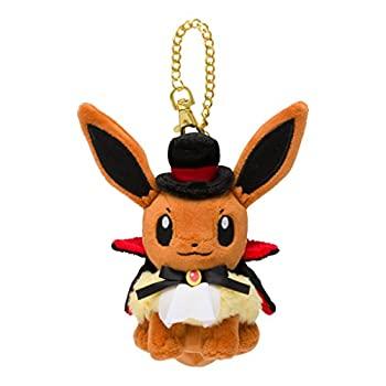 おもちゃ, その他  Pokemon Halloween Time