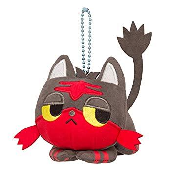 おもちゃ, その他  pokemon time